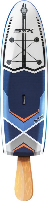 sup-board_hero